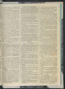 Petites Affiches De Courtrai 1841-12-12 p3