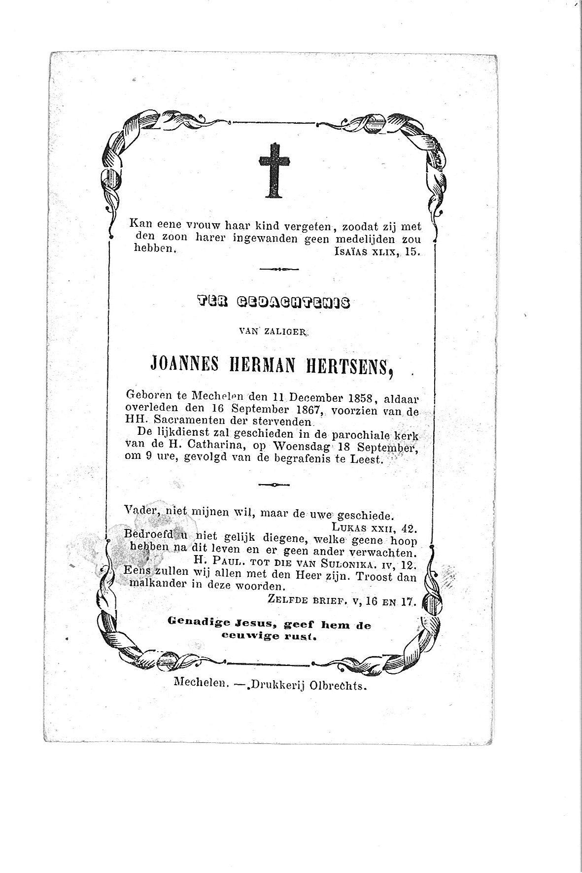 joannes-herman(1867)20090427162845_00067.jpg