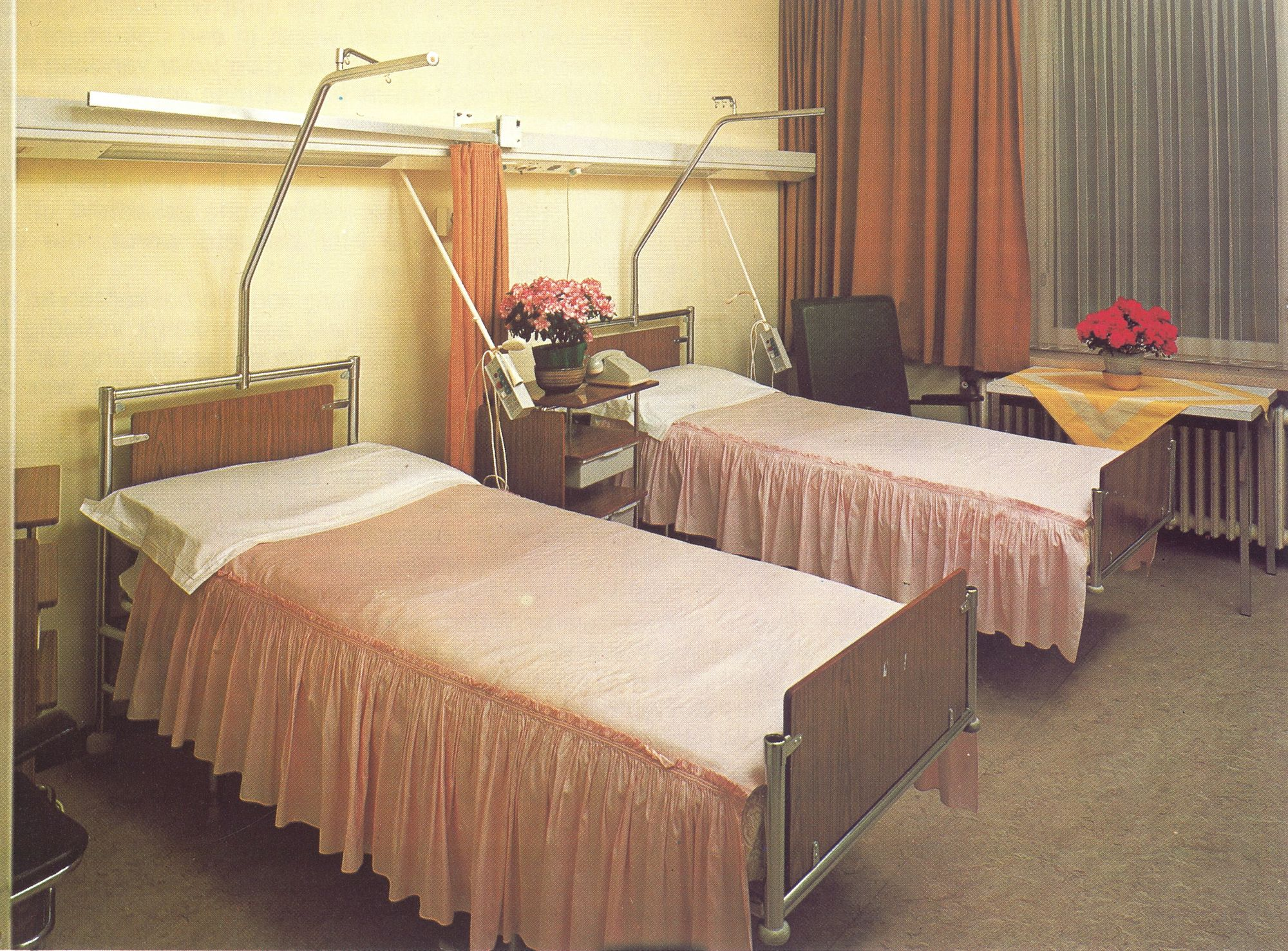 Sint-Niklaas kliniek 03