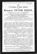 Victor-(1902)-20121011164607_00018.jpg