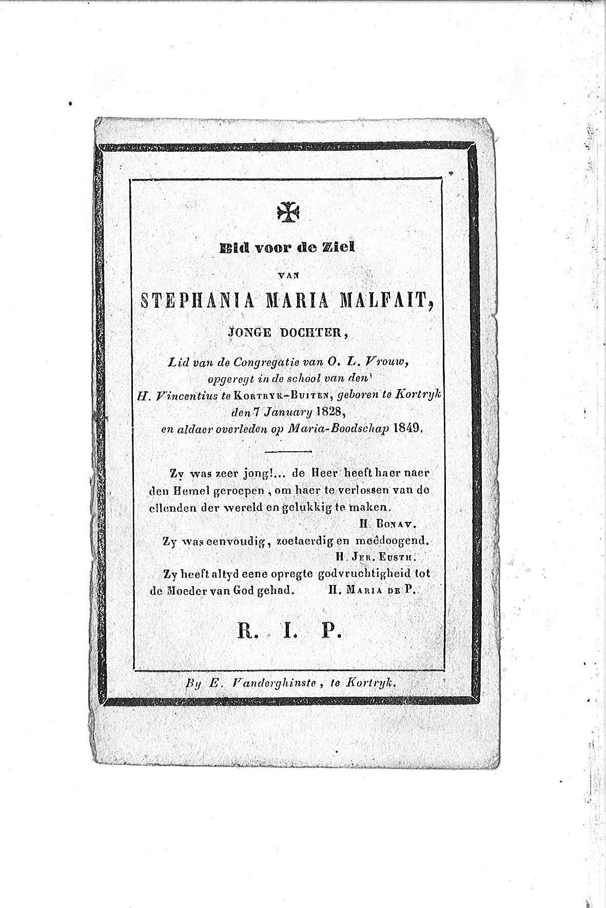 Stephania Maria (1849) 20111121154356_00258.jpg