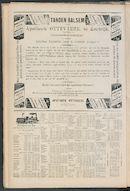 L'echo De Courtrai 1889-04-21 p6