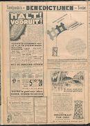 Het Kortrijksche Volk 1932-02-28 p4