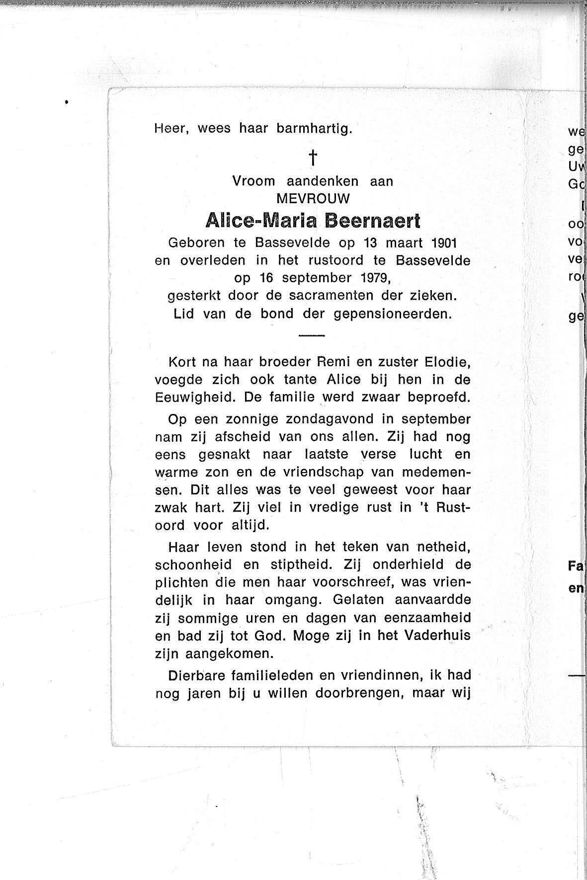 Alice-Maria(1979)20130830085934_00022.jpg