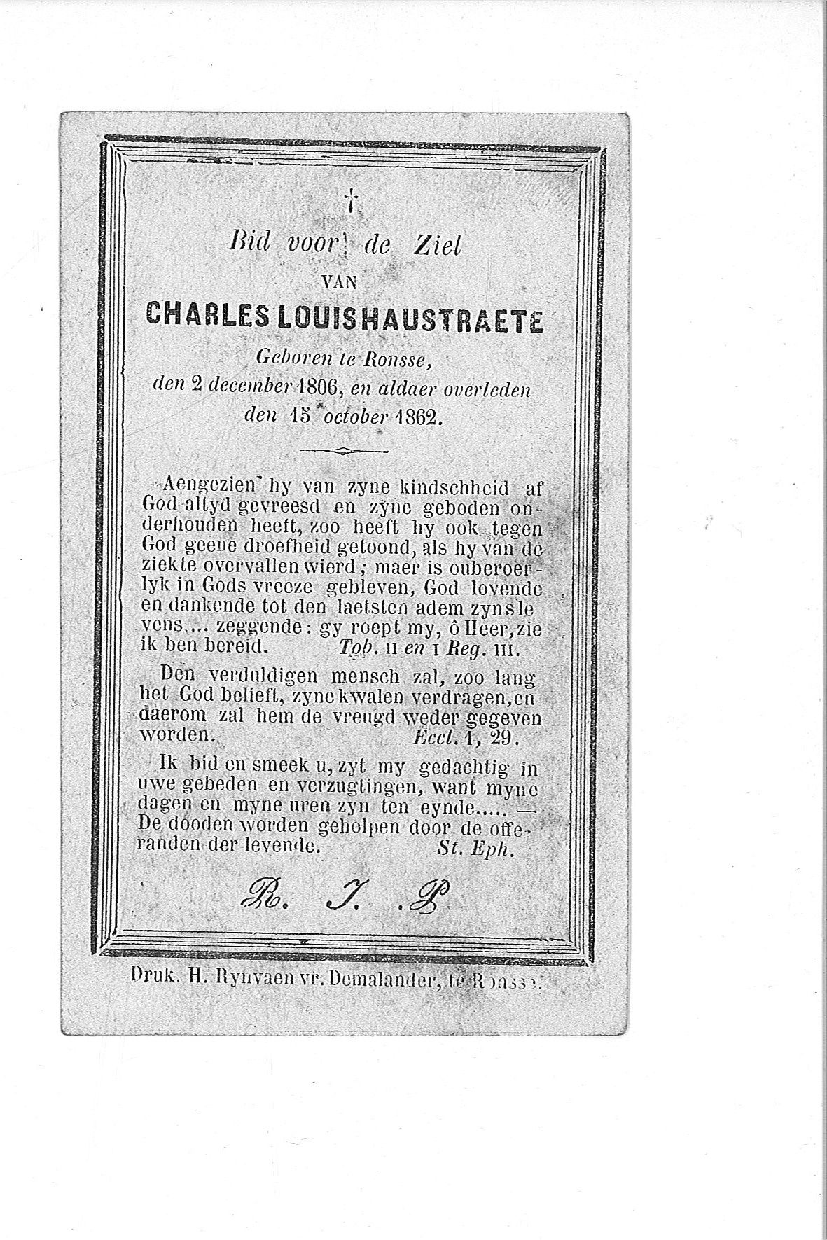 charles(1862)20090414134348_00031.jpg