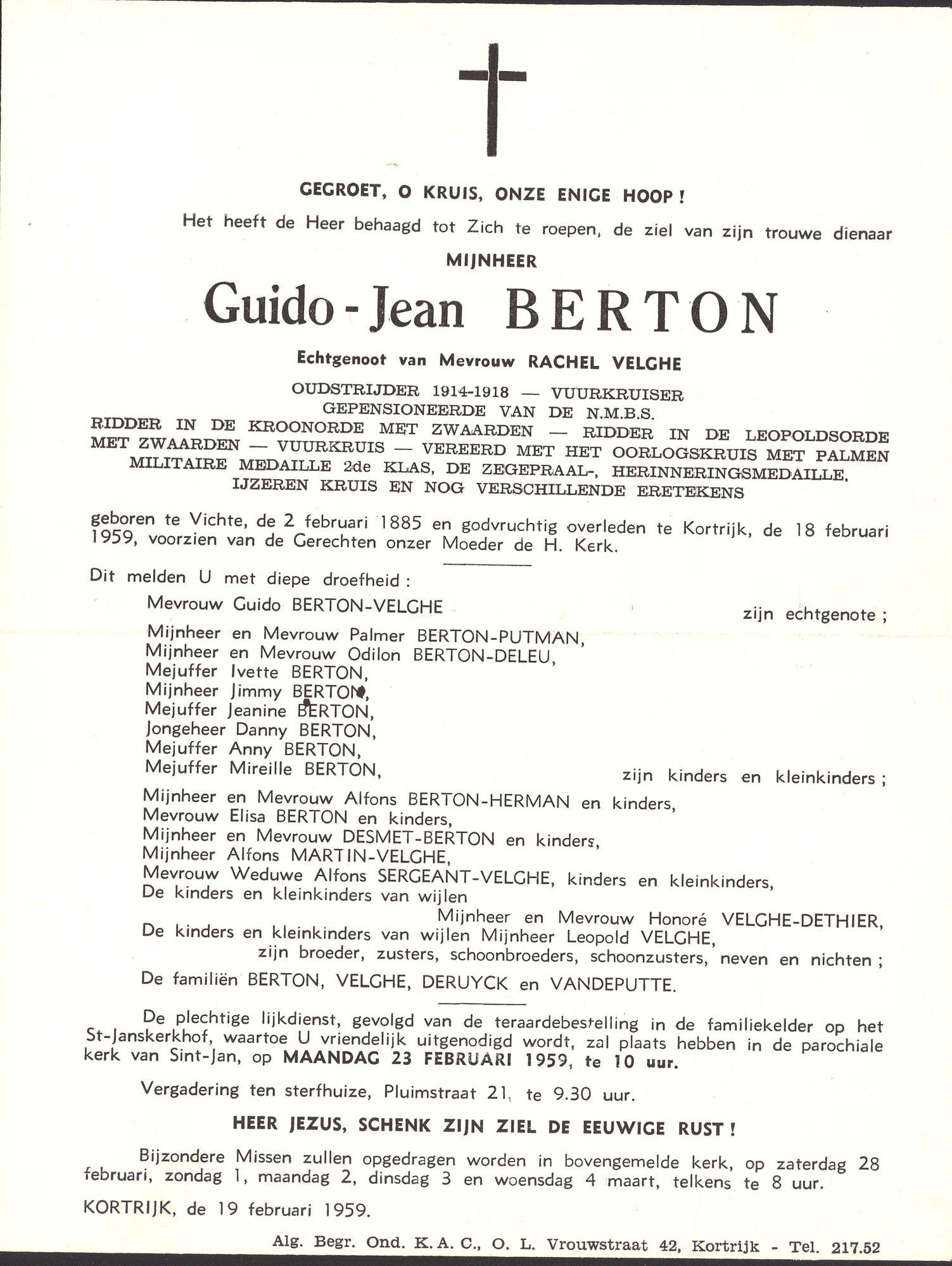 Berton Guido-Jean