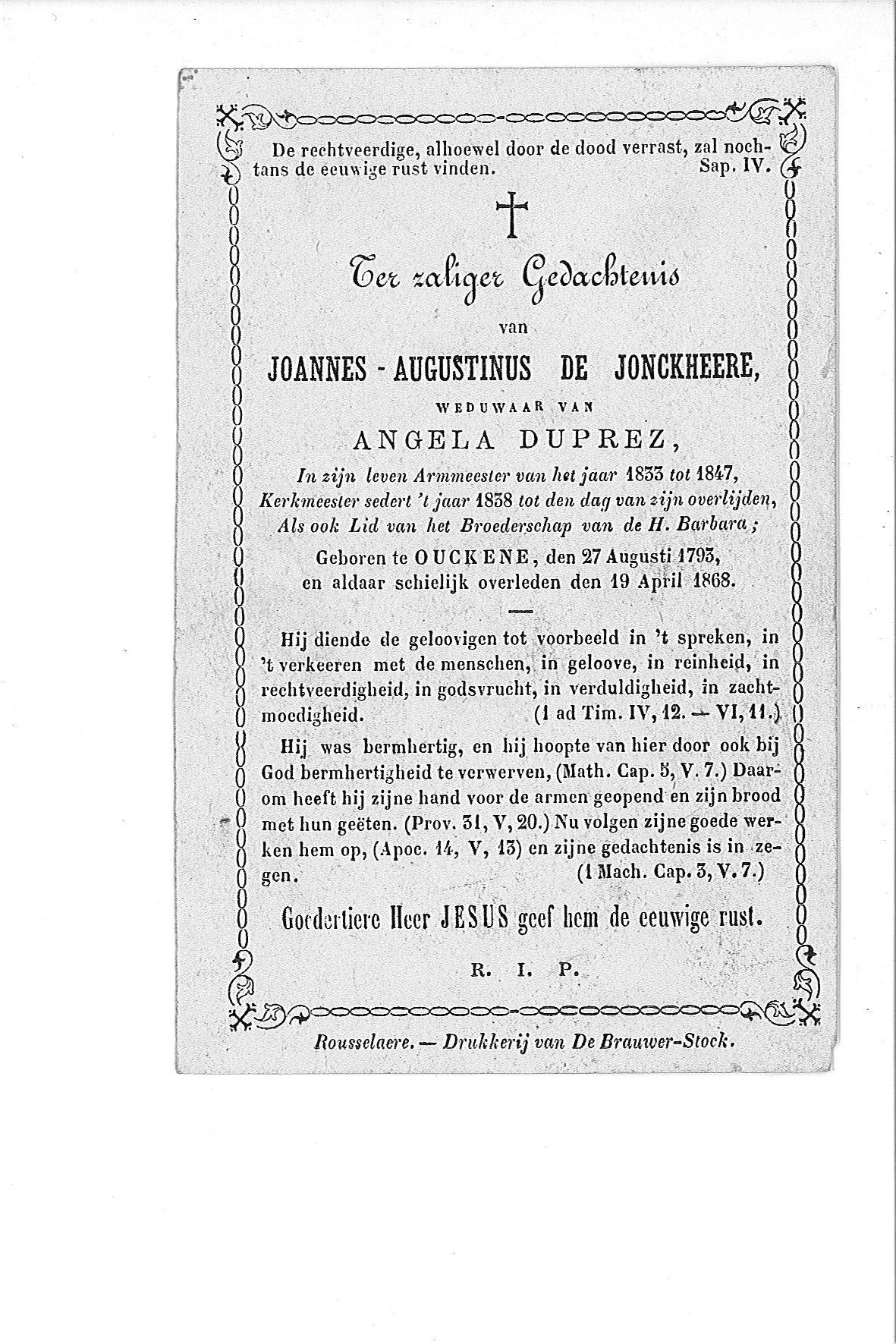 joannes-augustinus20081105143824_00047.jpg