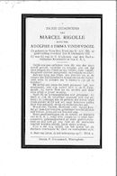 Marcel(1935)20141112092258_00058.jpg