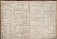 1880_20_138.tif