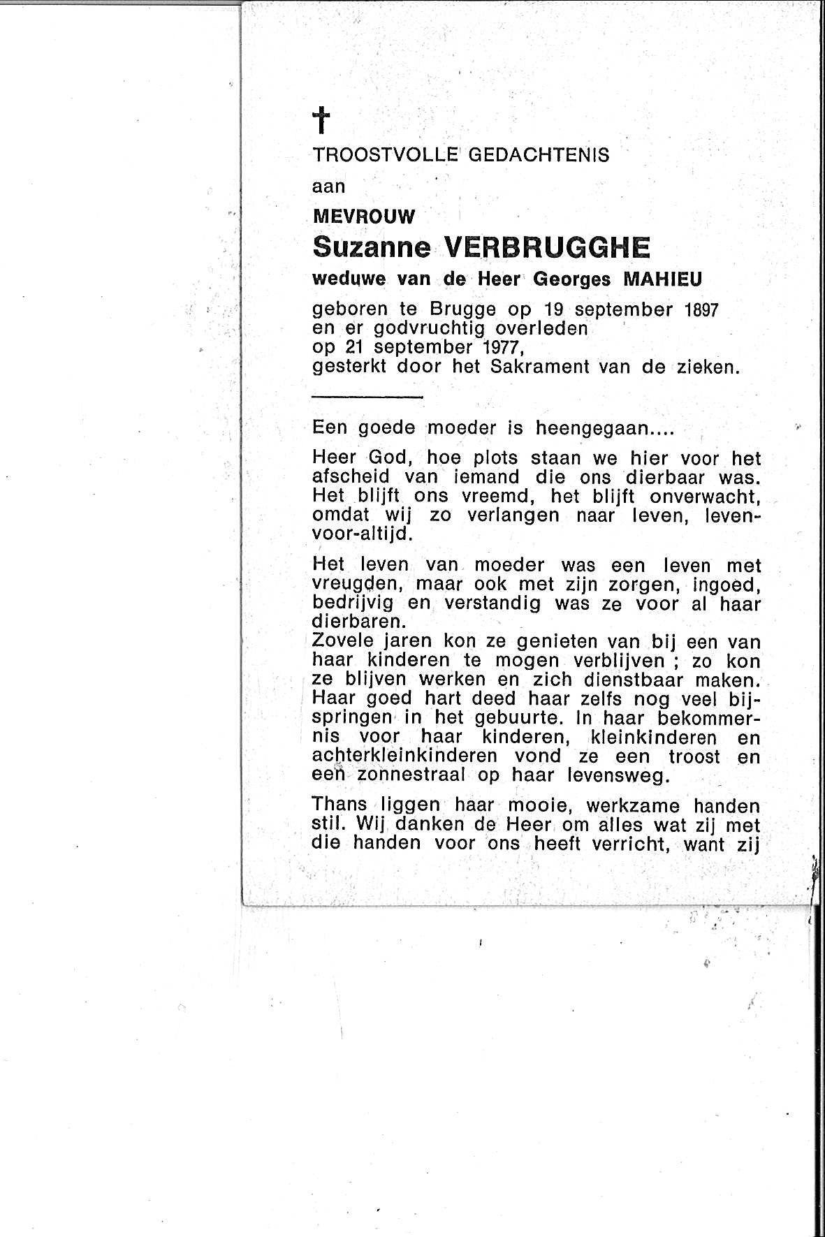 Suzanne(1977)20150818113657_00040.jpg