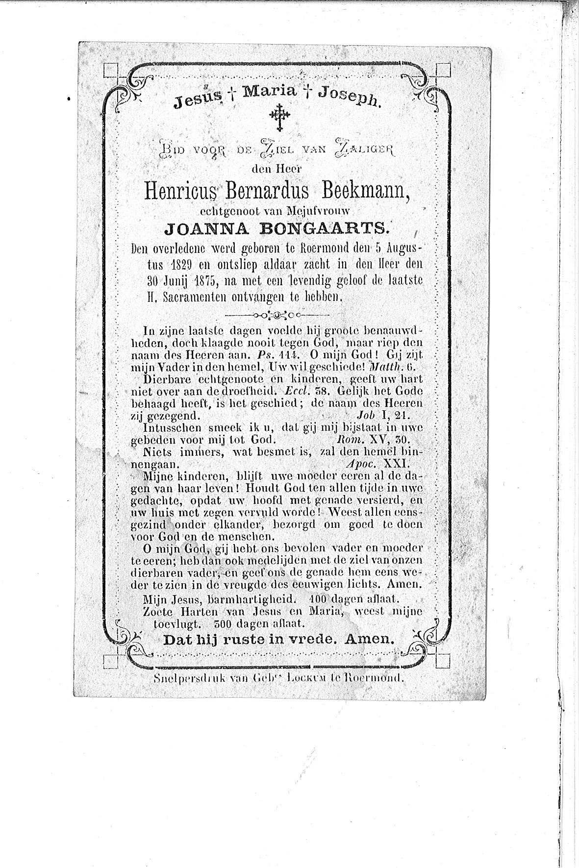 Henricus-Bernardus(1875)20101126132451_00023.jpg