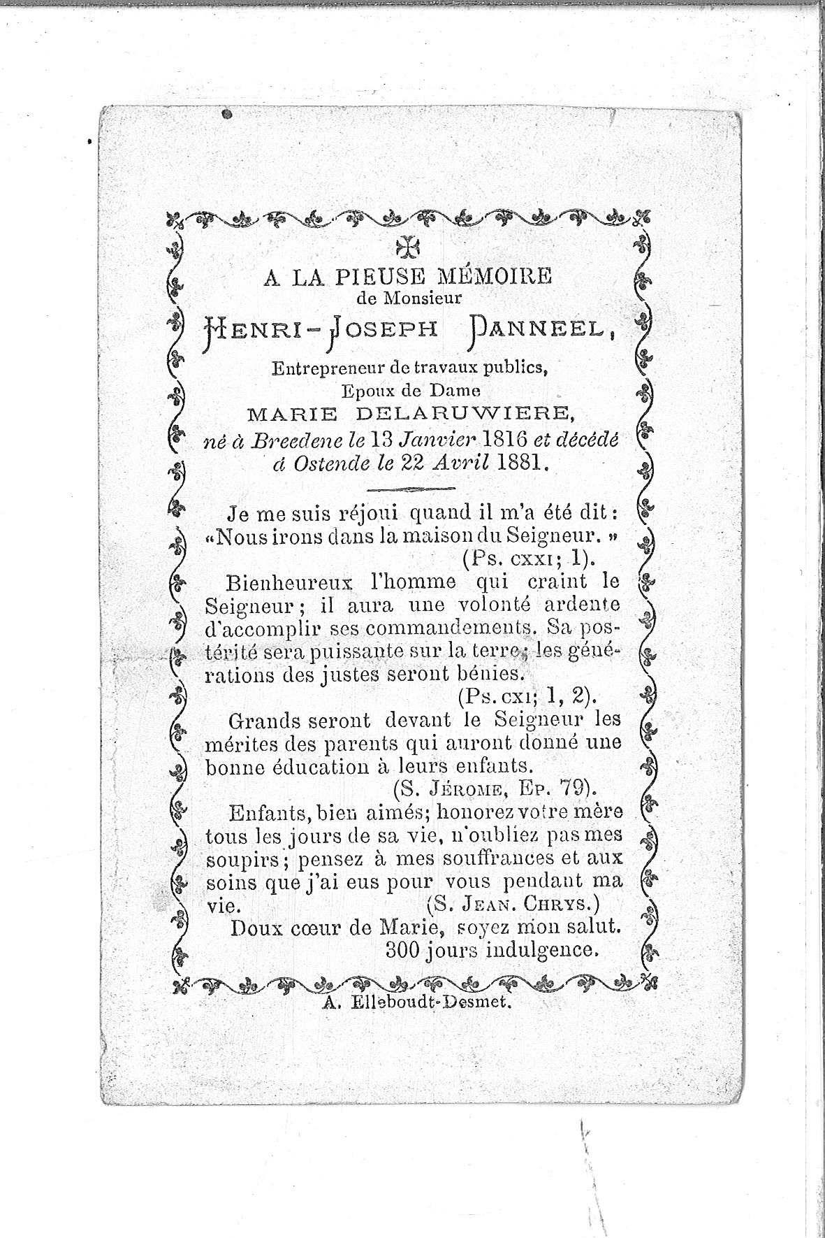 Henri-Joseph(1881)20140218140826_00107.jpg
