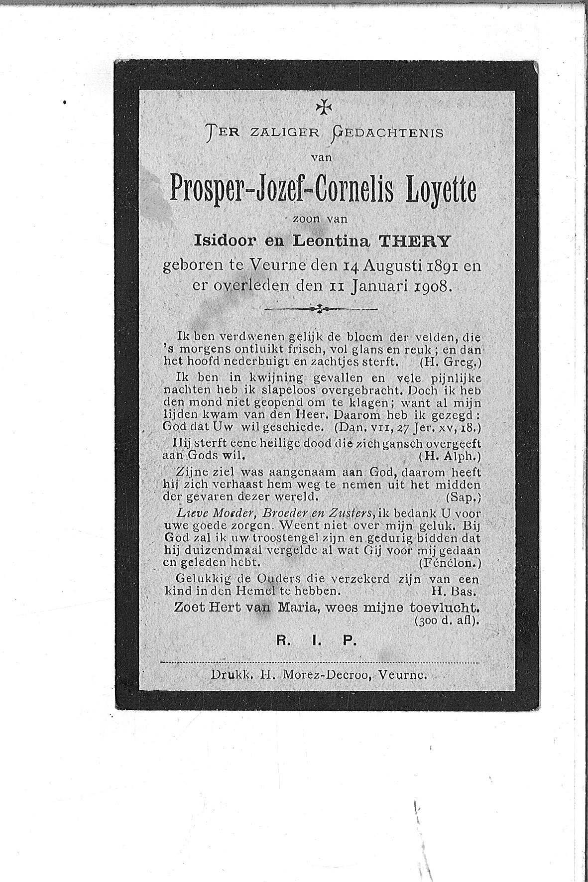Prosper Jozef Cornelis(1908)20140506153427_00023.jpg