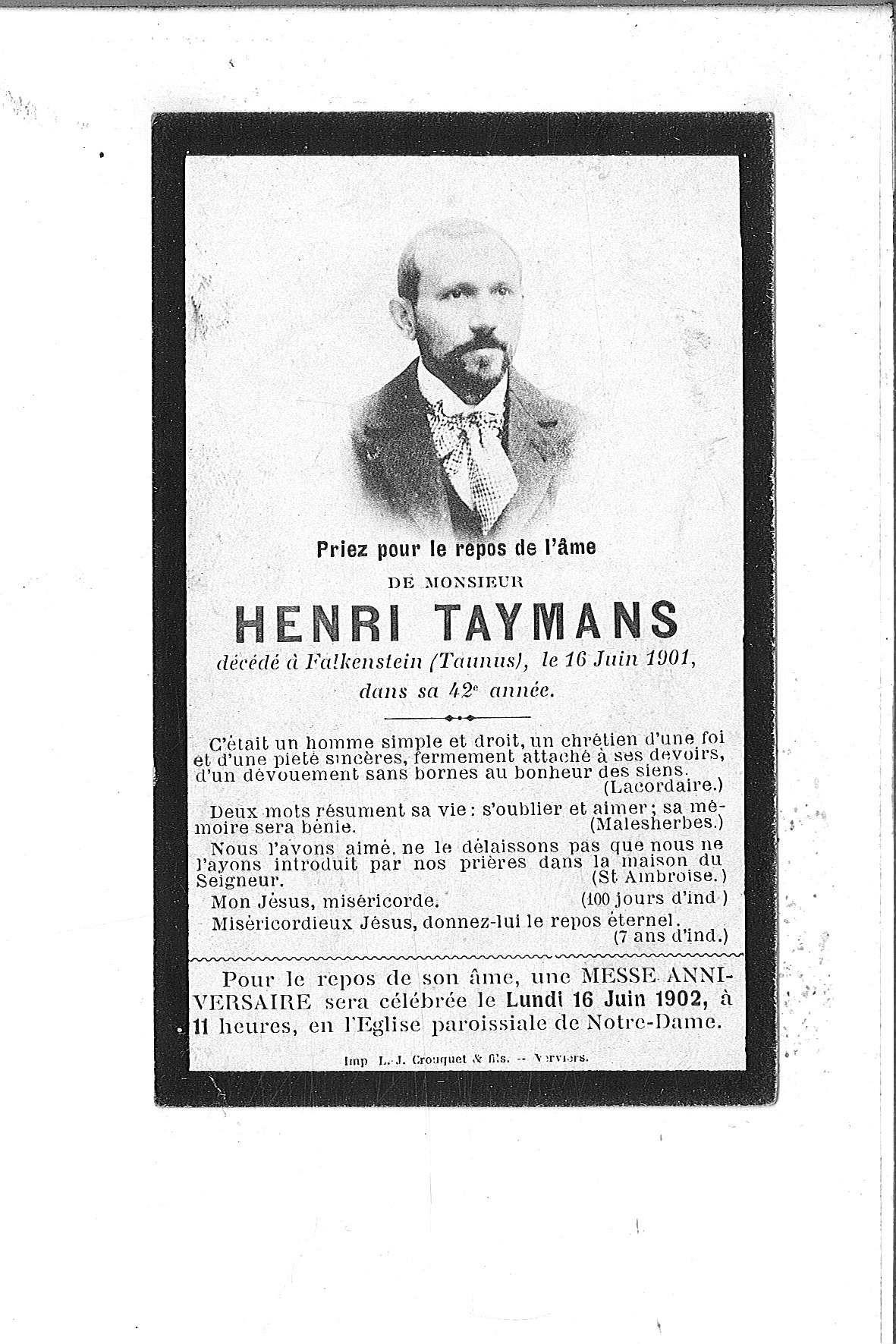 Henri(1901)20140730085017_00177.jpg