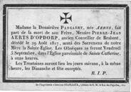 Pierre-Jean-(1817)-20121026141342_00009.jpg