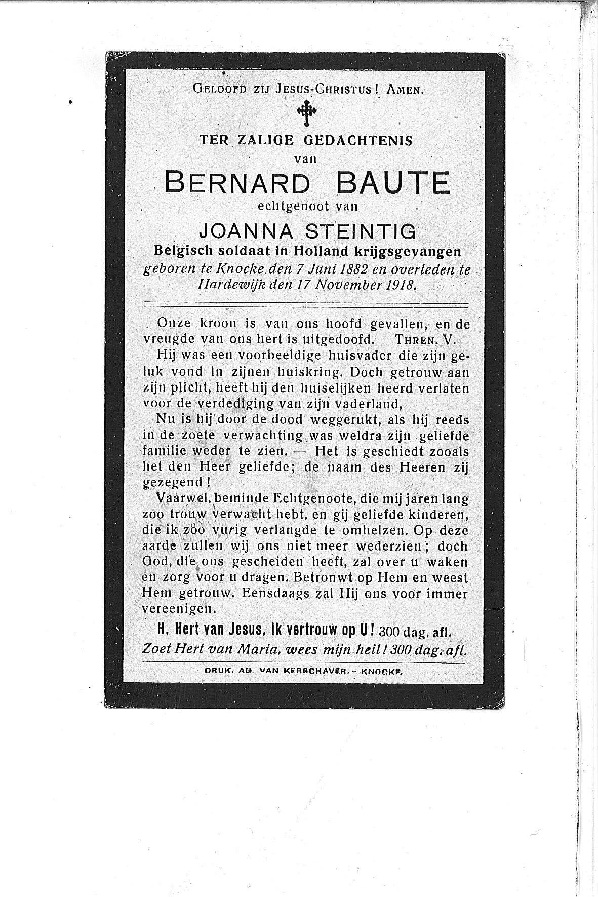 Bernard(1918)20101025142631_00004.jpg