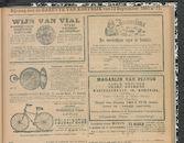 Gazette Van Kortrijk 1891-09-13 p5