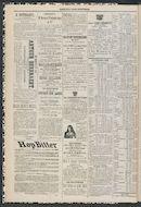 Gazette Van Kortrijk 1884-02-23 p4