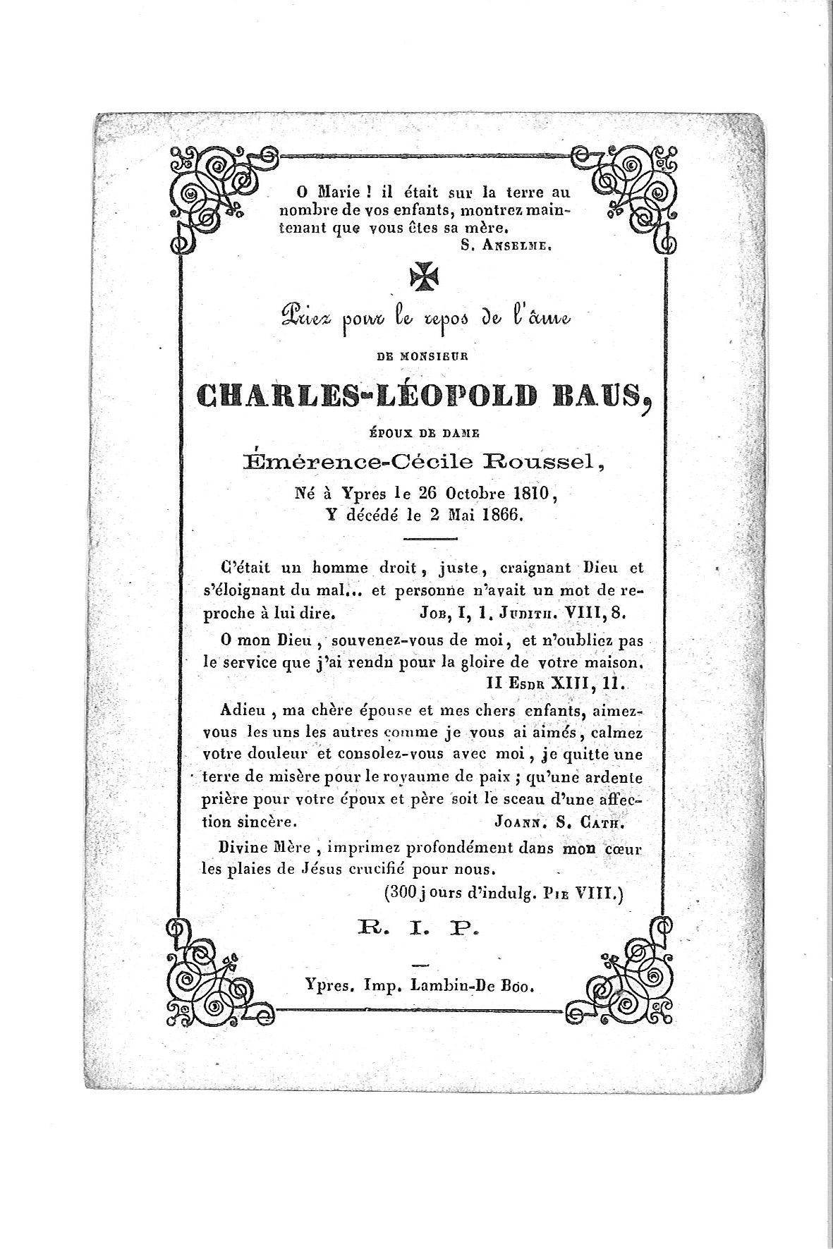 charles-léopold(1866)20090709113558_00028.jpg