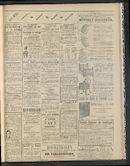 Gazette Van Kortrijk 1907-06-13 p3