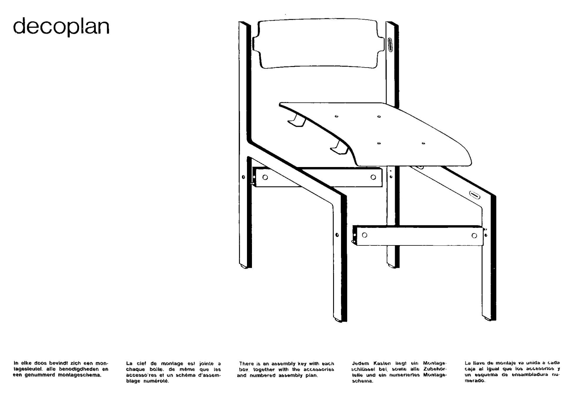 Decoplan meubelen De Coene 10