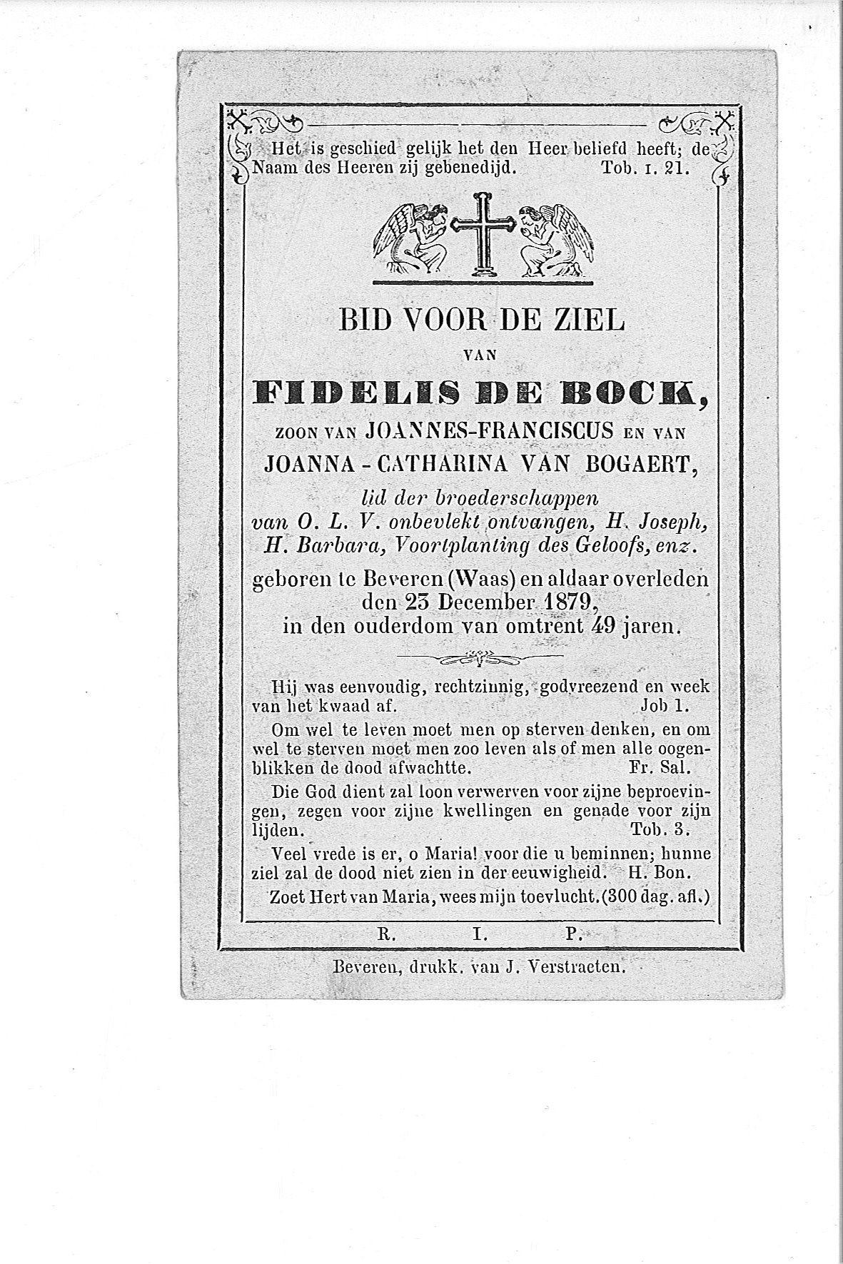 fidelis(1879)20090330085831_00017.jpg