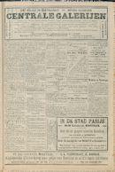 Gazette van Kortrijk 1916-12-02 p3