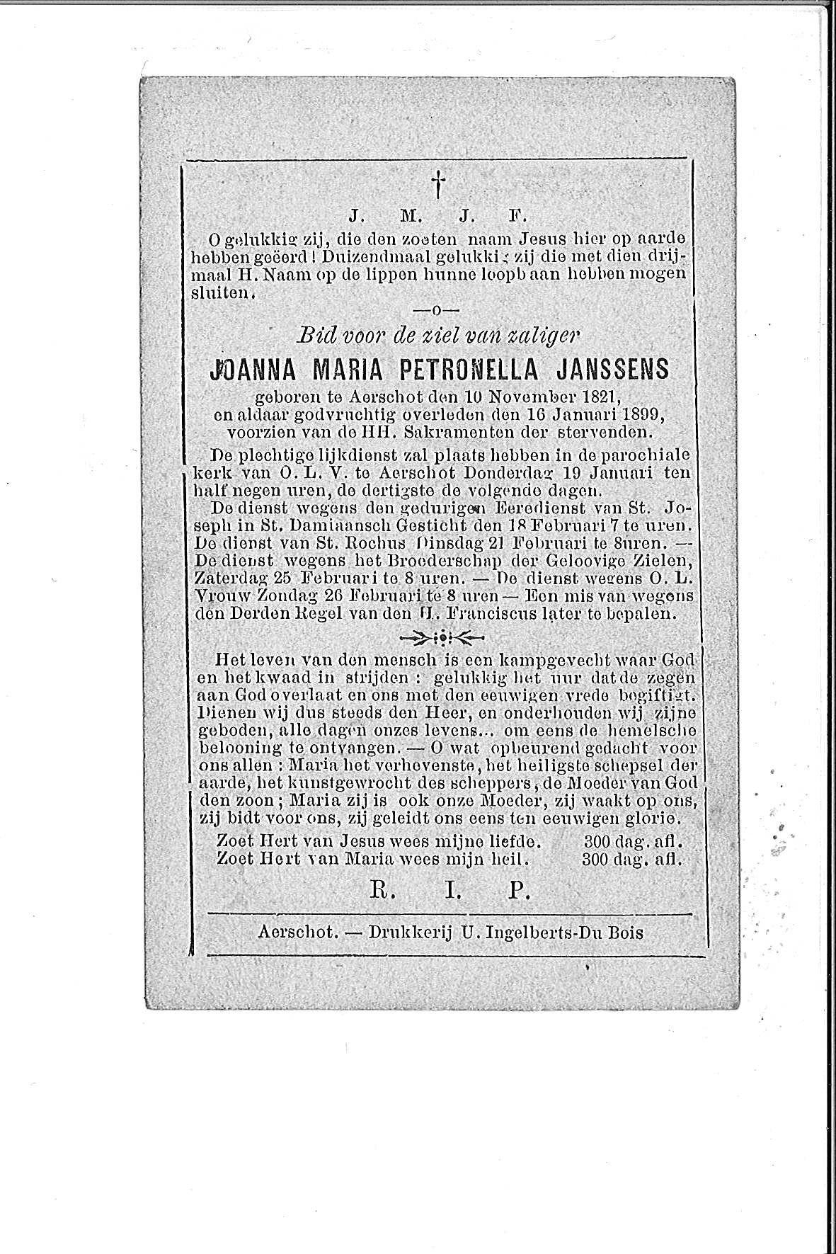 Joanna-Maria-Petronella(1899)20150420104827_00025.jpg