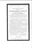 Magdalena(1924)20131126132459_00016.jpg