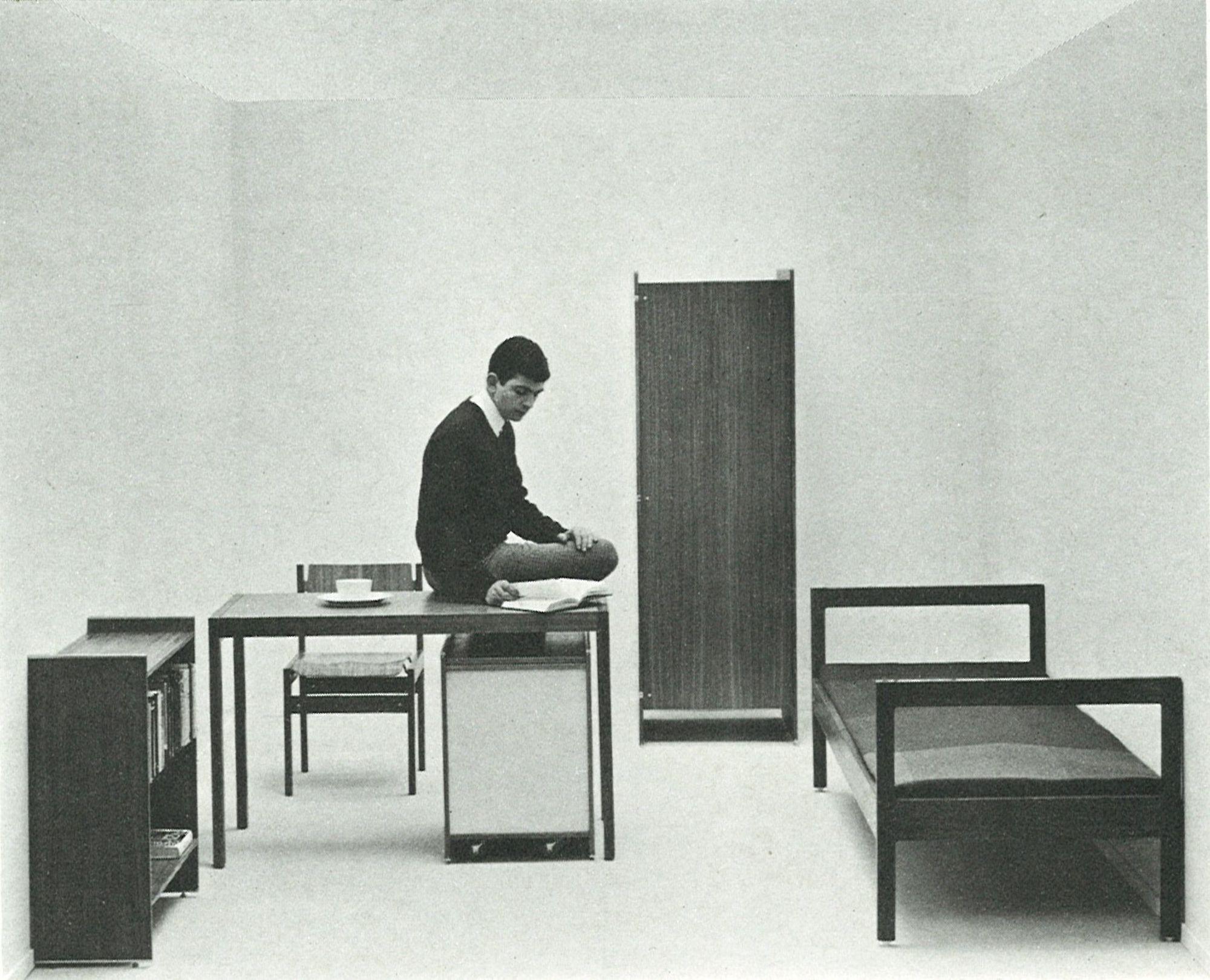 Decoplan meubelen De Coene 19