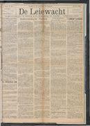De Leiewacht 1925-06-18 p1