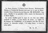 Marie-Thérèse-Louise-Ghislaine-(1826)-20120912094038_00132.jpg