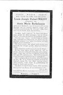 Louis-Joseph-Hubert(1921)20120214111215_00157.jpg