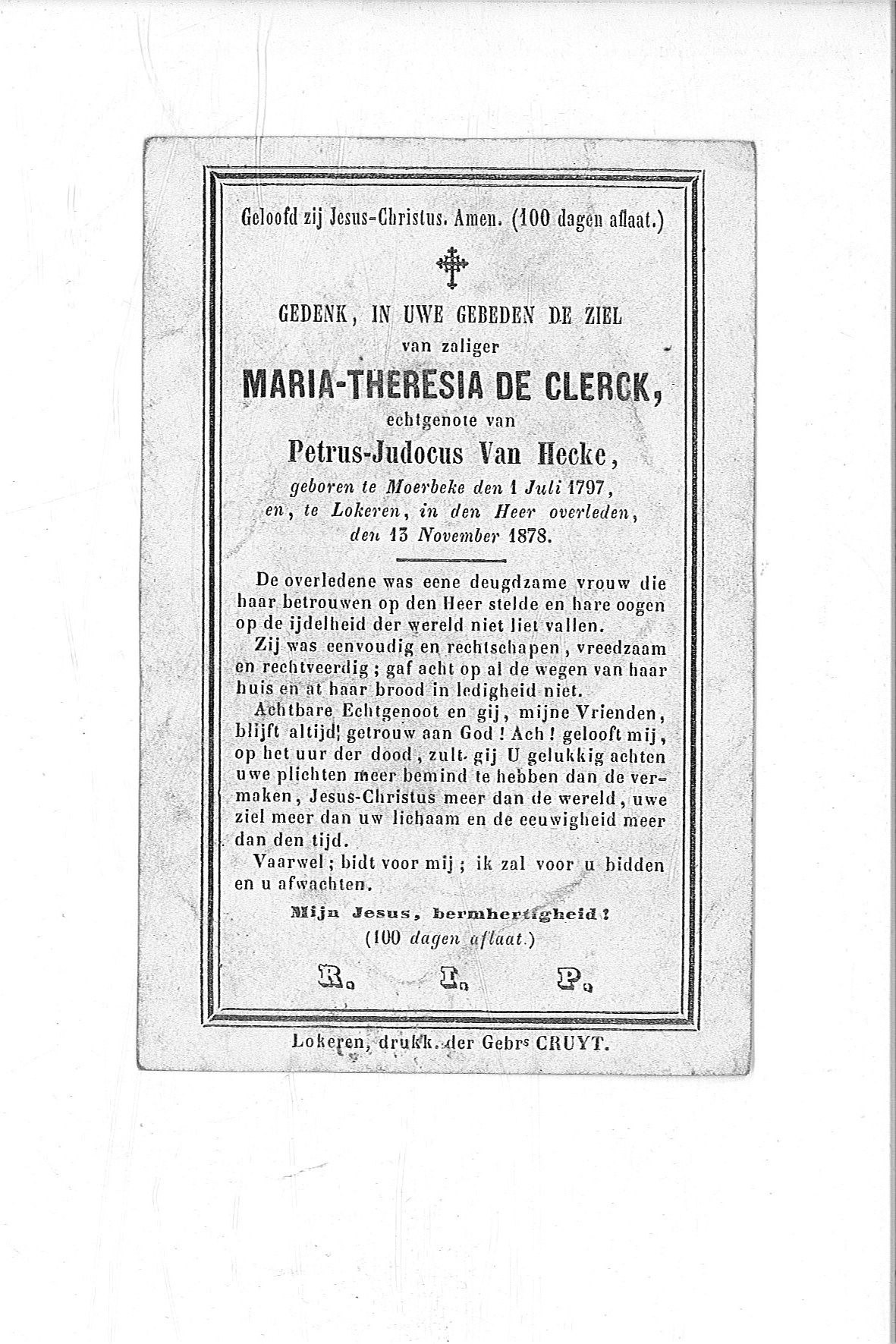 Maria-Theresia(1878)20090903142539_00038.jpg