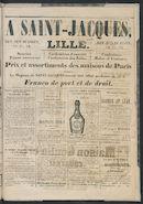 L'echo De Courtrai 1873-12-14 p5