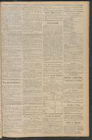 Het Kortrijksche Volk 1910-04-17 p3