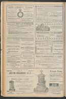 Het Kortrijksche Volk 1911-10-15 p4