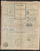 Het Kortrijksche Volk 1924-02-24 p4
