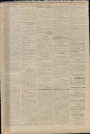 Gazette van Kortrijk 1916-06-24 p3