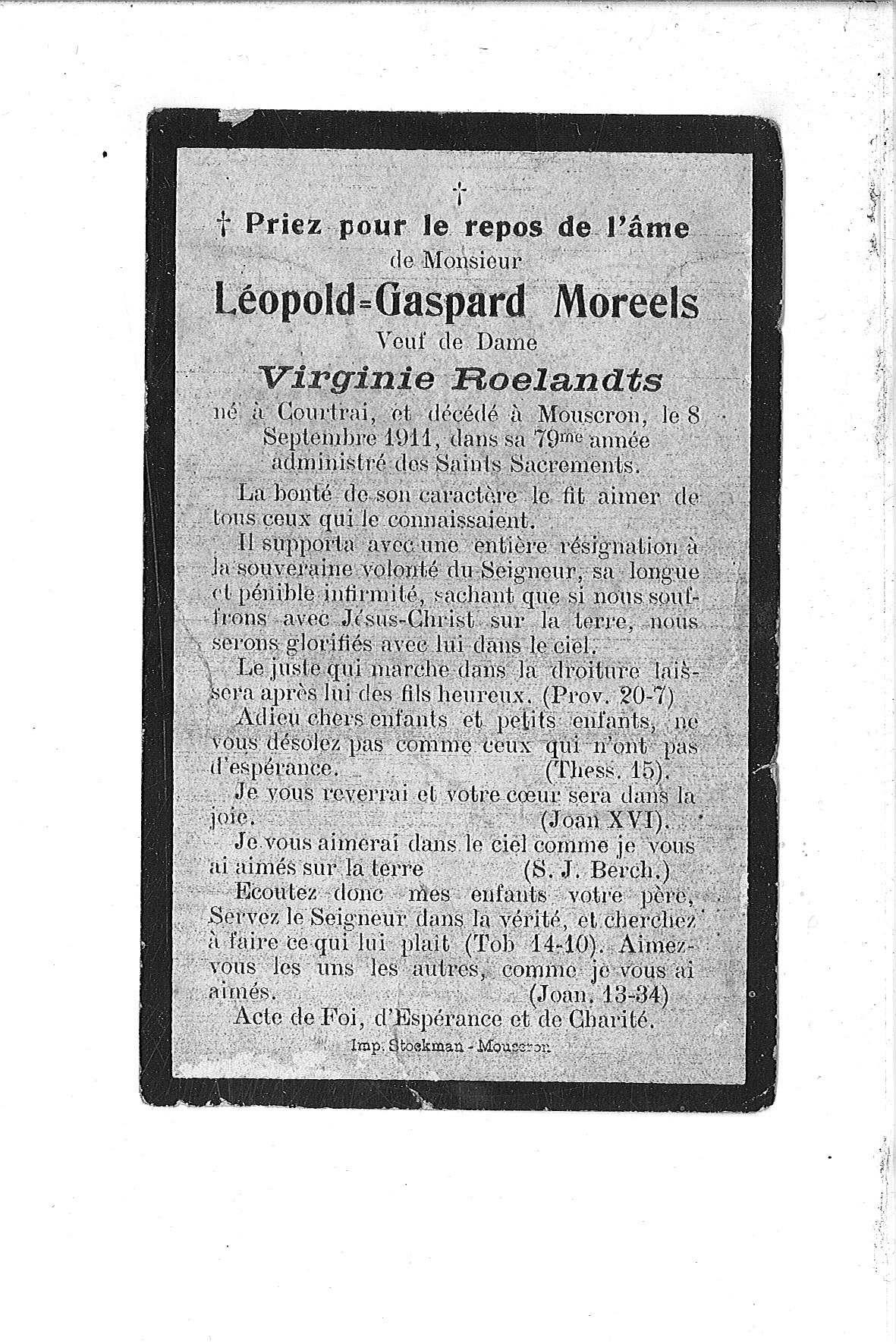 Léopold-Gaspard(1911)20111213105551_00054.jpg