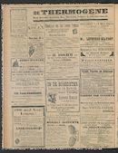 Gazette Van Kortrijk 1914-02-08 p4