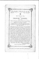 Francies(1877)20131121151547_00013.jpg