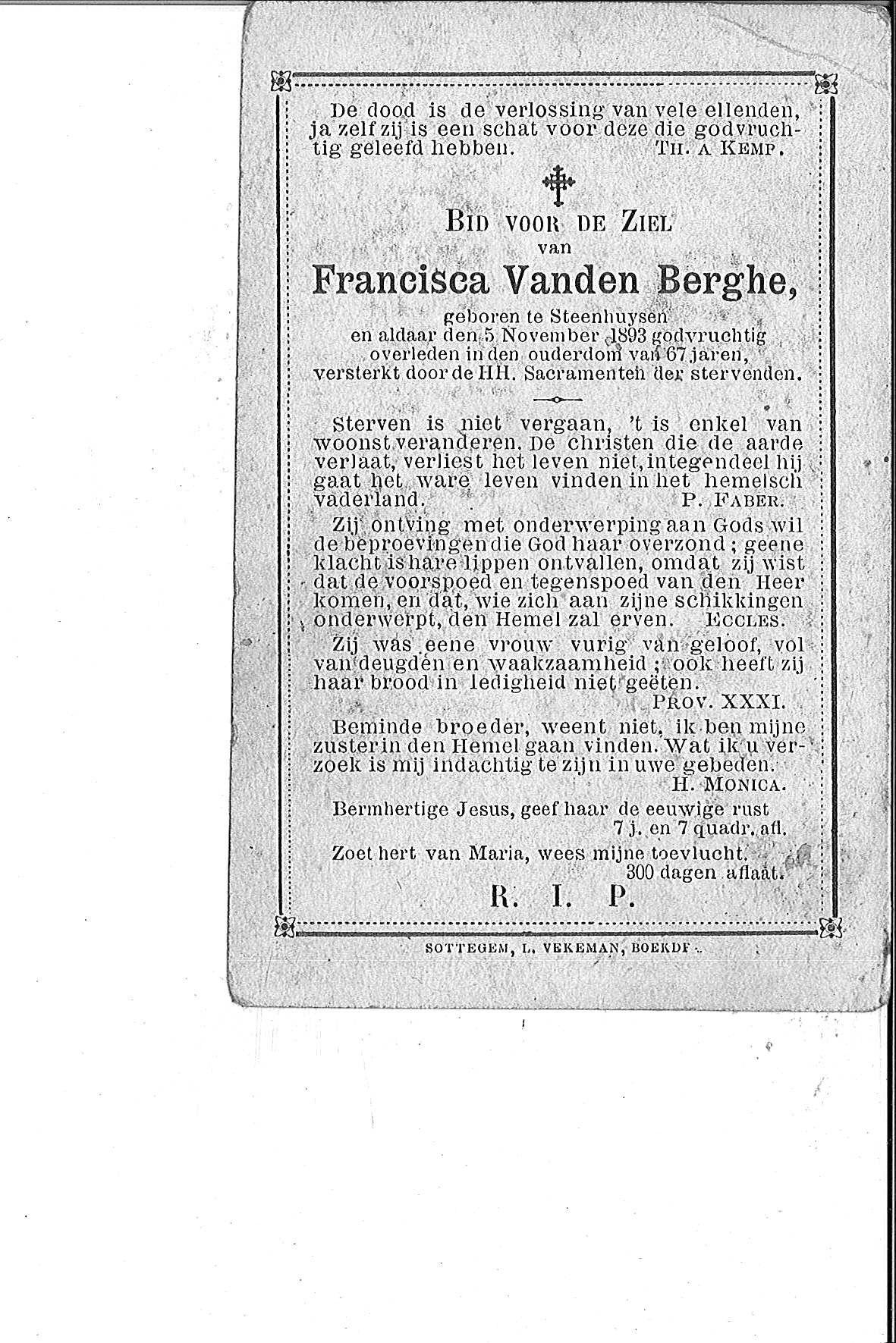 Francisca(1893)20150807111619_00114.jpg