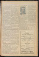 L'echo De Courtrai 1910-12-04 p3