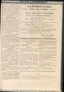 Petites Affiches De Courtrai 1835-11-01 p3