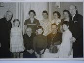 Familie Delorge-Meire