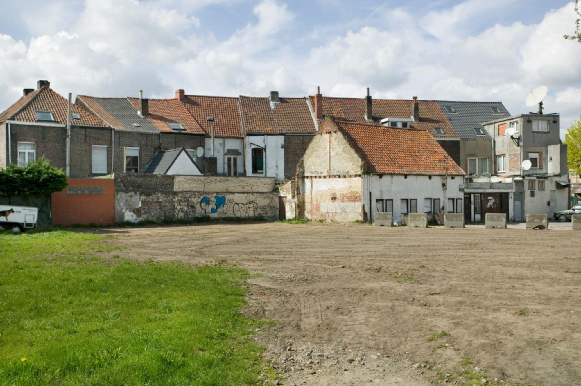 Steytskoer 2011