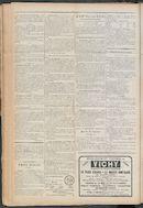 L'echo De Courtrai 1912-05-23 p2
