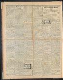 Het Kortrijksche Volk 1925-06-14 p2