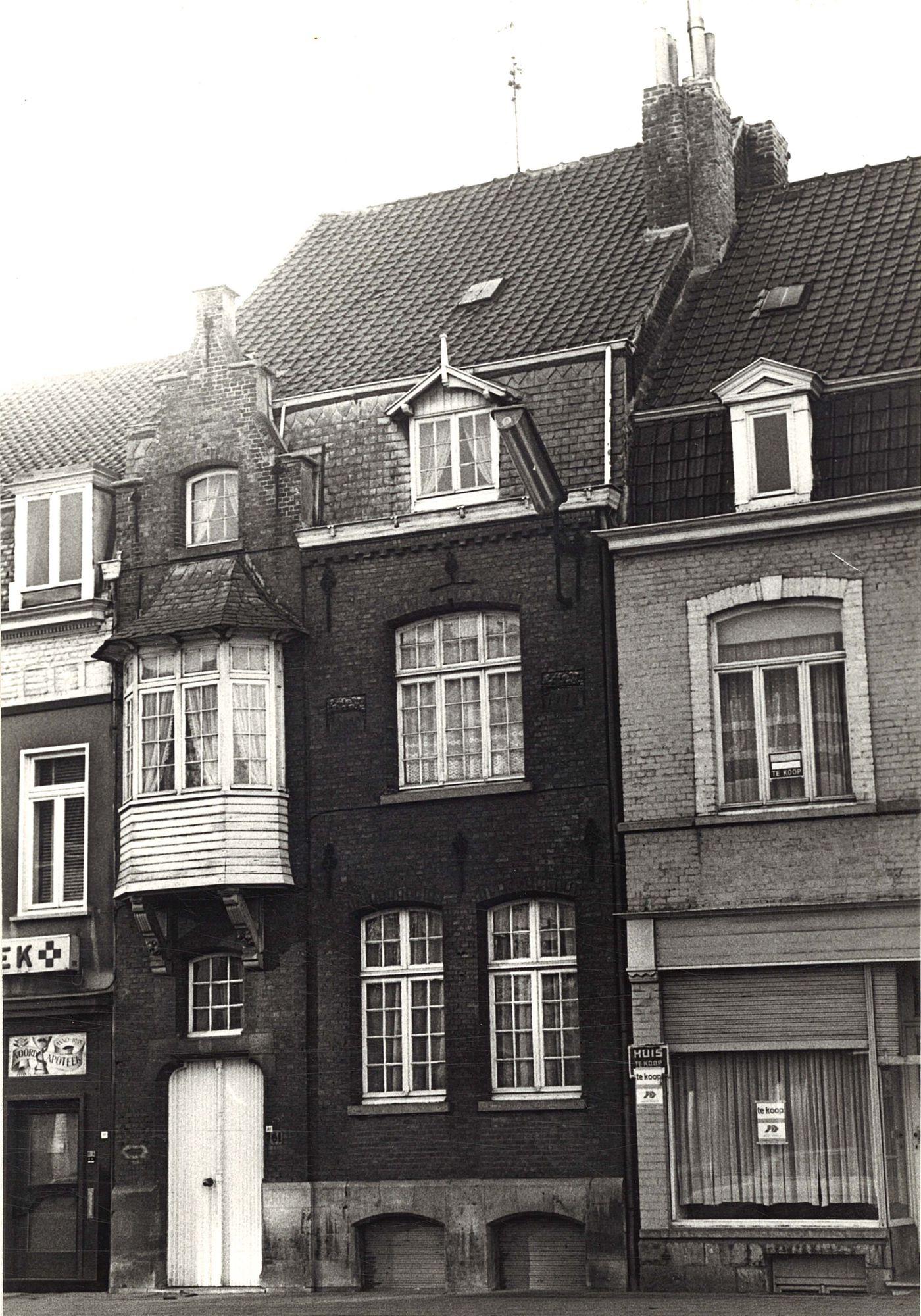 Noordstraat 61